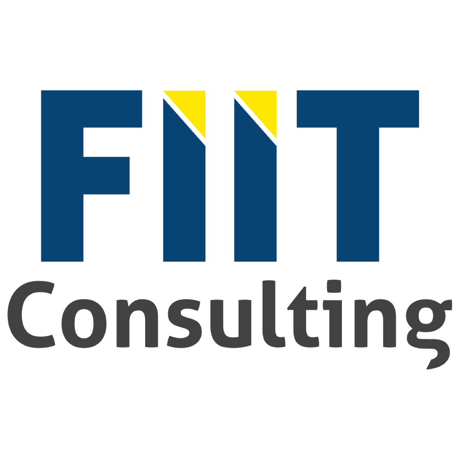FIIT Consulting